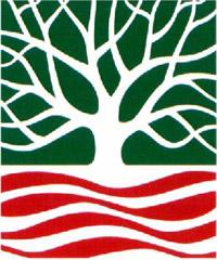 logo seminaire walbourg