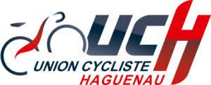 union cycliste de haguenau