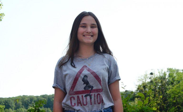 Sofia CASTELO DE SOUZA