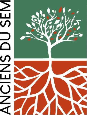 logo anciens du sem