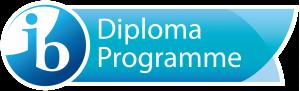 dp programme logo en