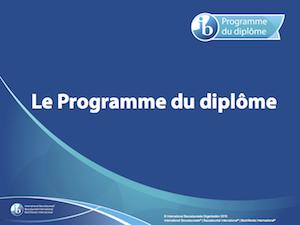 presentation dp fr