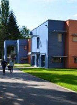 campus extérieur 2