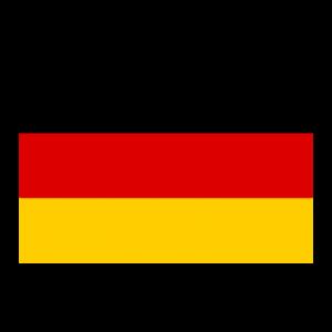 lang_de
